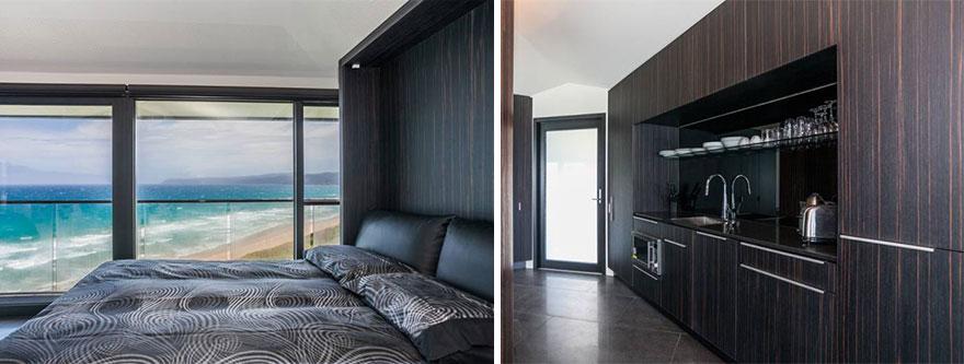 floating-house-australia-f2-architecture-21