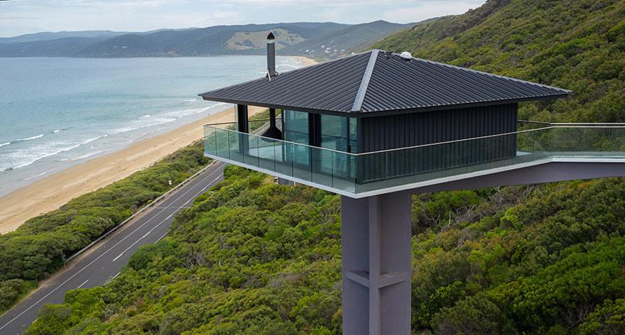 floating-house-australia-f2-architecture-24