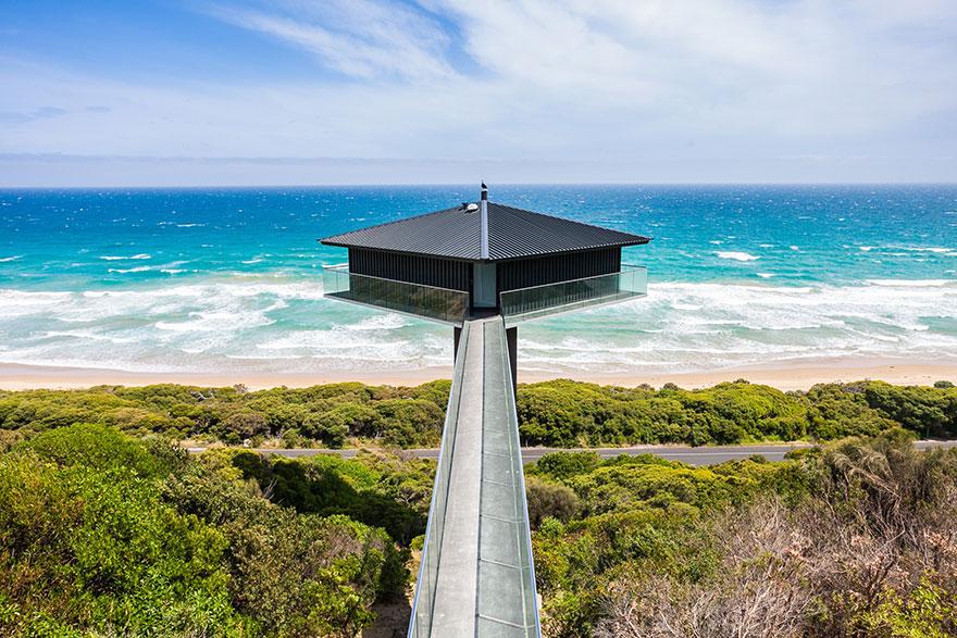 floating-house-australia-f2-architecture-7-1