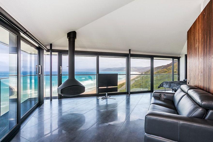 floating-house-australia-f2-architecture-8