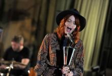 Συνεργασία με τους Florence + The Machine στο νέο άλμπουμ της Rihanna!