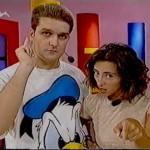 Το Disneyclub και άλλες 9 συγκινητικές αναμνήσεις που θα ενώνουν για πάντα την γενιά των 90s.