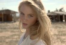 Zara Larsson: Γνωρίστε το νέο αστέρι από τη Σκανδιναβία που αναστάτωσε το instagram!