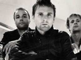 Τον τίτλο του νέου τους άλμπουμ ανακοίνωσαν μέσω instagram οι Muse!