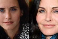 20 πασίγνωστες ηθοποιοί, τραγουδίστριες, παρουσιάστριες πριν και μετά τις πλαστικές