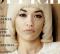 Σέξυ και…vintage η Rita Ora στο εξώφυλλο του περιοδικού  L'Officiel Paris!