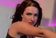 Αυτό το Σαββατοκύριακο στο Breaking Mad: Otilia, Muzitee και Backstage από τα γυρίσματα των video clip του Eurosong 2015!