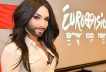 H τεράστια αλλαγή της Conchita! Έγινε αγνώριστη