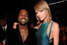 Κι όμως ο Kanye West ζήτησε συγγνώμη από τον Beck!