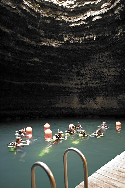 Diving-_Crater_7