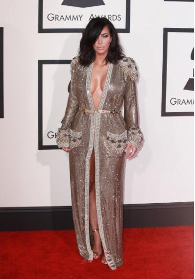 Kim-Kardashian-jenny.gr_1