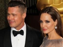 Τι συνέβη έξω από το σπίτι Angelina Jolie – Brad Pitt; Πανικός με ασθενοφόρο και πυροσβεστική!
