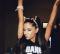 Νέο τραγούδι για την Ariana Grande! Ακούστε το