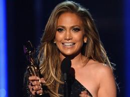Τι σχέση έχει η Jennifer Lopez με την…Ιλιάδα;