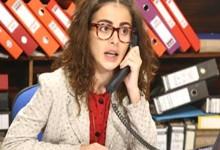 5 Ελληνες ηθοποιοί που έκαναν μία τρομακτικά μεγάλη τηλεοπτική επιτυχία και μετά εξαφανίστηκαν