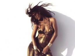 Ακούστε το ολοκαίνουριο τραγούδι της Rihanna, «Towards The Sun»