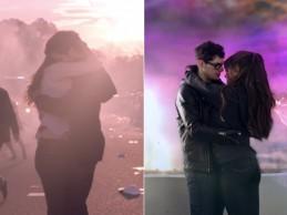 Ποιοι κατηγορούν την Ariana Grande ότι αντέγραψε το video clip τους;