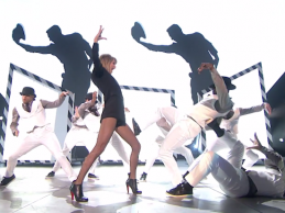 Taylor Swift, Ed Sheeran, Sam Smith και πολλοί ακόμα! Δείτε τις καλύτερες εμφανίσεις των Brit Awards!