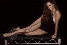 Μετά τη Beyonce, δείτε και την Jennifer Lopez χωρίς photoshop!