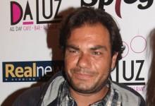 Θρήνος στην Ελληνική showbiz: «Έφυγε» ο Μανώλης Τζιράκης