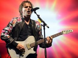 Ακούστε το «Reapers», ακόμη ένα ολοκαίνουριο τραγούδι των Muse!