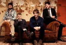 Νέο άλμπουμ για τους Mumford And Sons! Διαβάστε όλες τις λεπτομέρειες