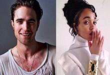 Αρραβωνιάστηκε ο Robert Pattinson!