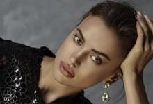 Δήλωση όλο νόημα της Irina Shayk: « Δεν μου αρέσει να μιλάω για το παρελθόν»!