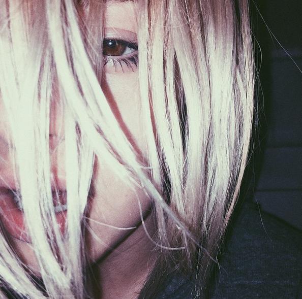 Audrey    • Φωτογραφίες και βίντεο στο Instagram