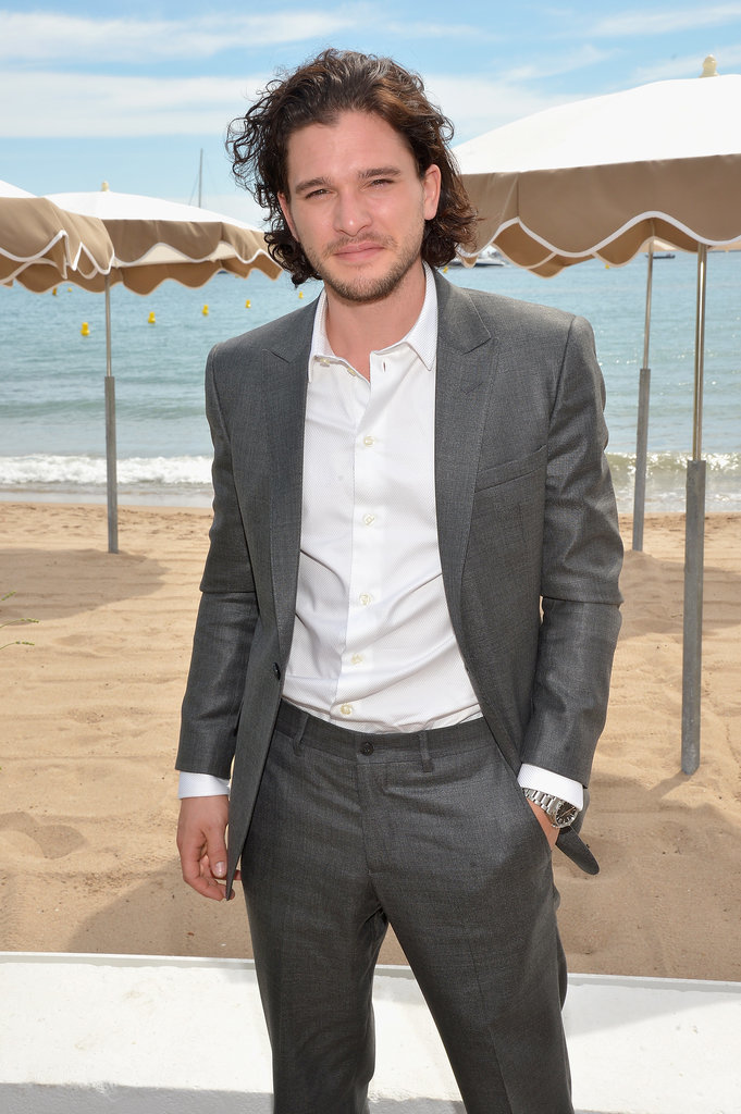 Hot-Kit-Harington-Pictures-10