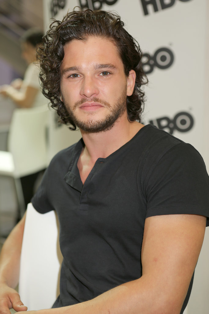 Hot-Kit-Harington-Pictures-14
