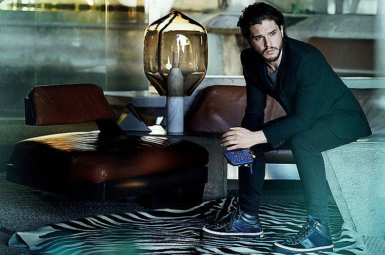 Hot-Kit-Harington-Pictures-15