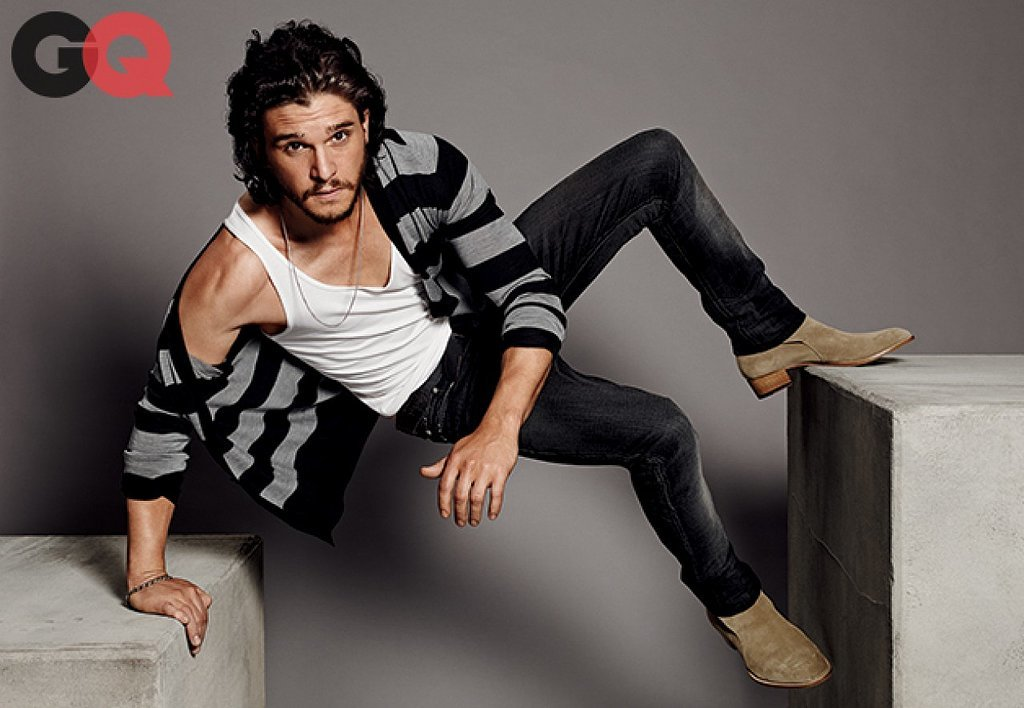 Hot-Kit-Harington-Pictures-16