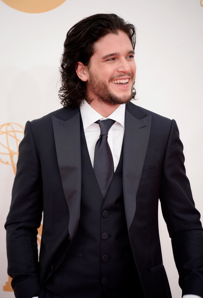 Hot-Kit-Harington-Pictures-4