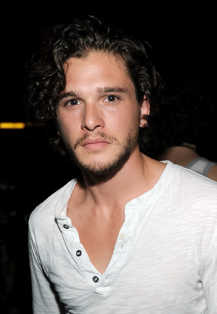 Hot-Kit-Harington-Pictures-6