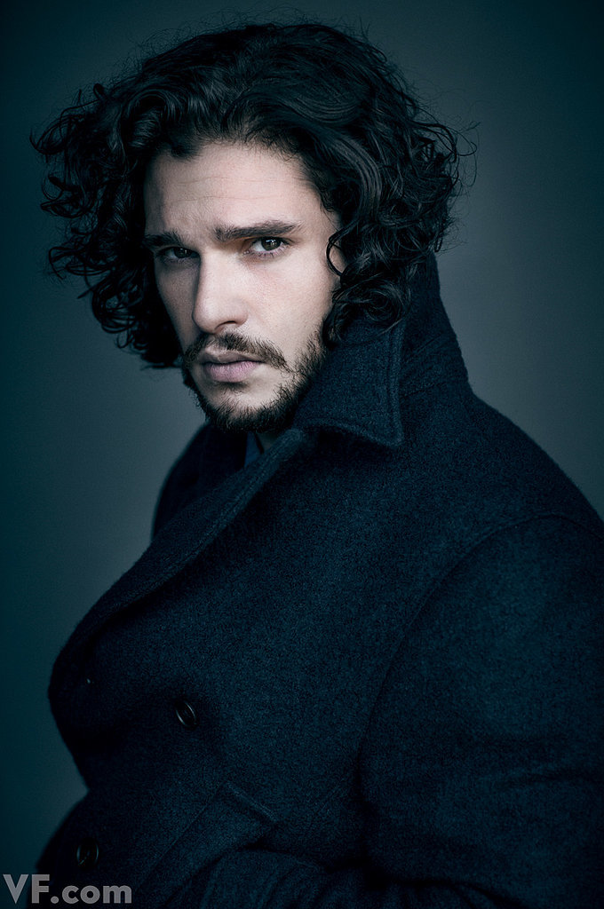 Hot-Kit-Harington-Pictures-7