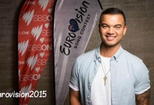 Εurovision: Tον Guy Sebastian επέλεξε η Αυστραλία για την παρθενική της εμφάνιση
