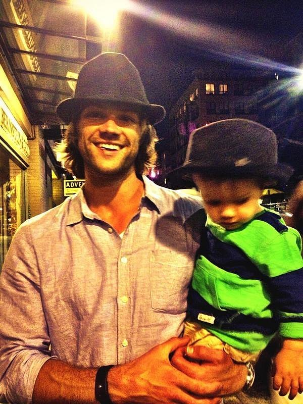 Jared-Padalecki-Family-Pictures-11