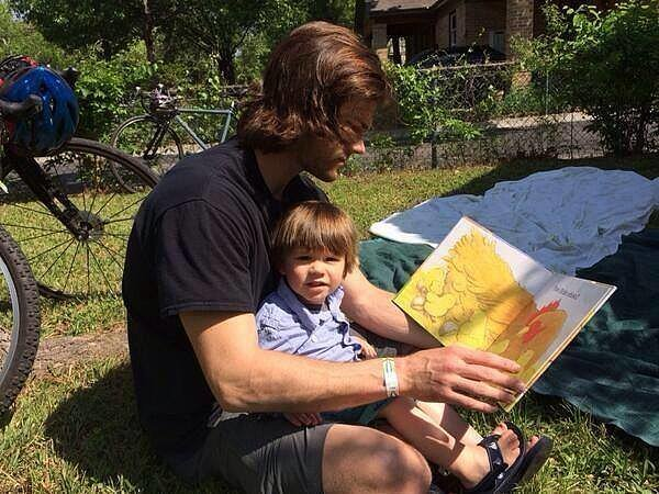 Jared-Padalecki-Family-Pictures-12