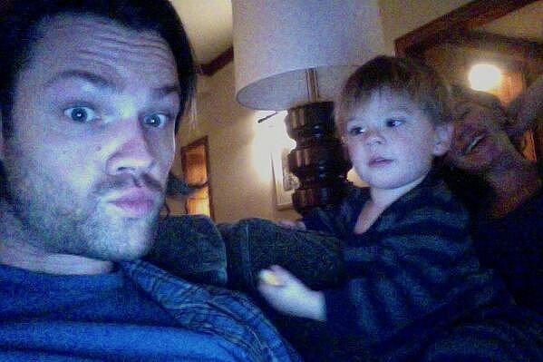 Jared-Padalecki-Family-Pictures-13