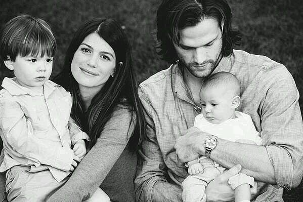 Jared-Padalecki-Family-Pictures-3