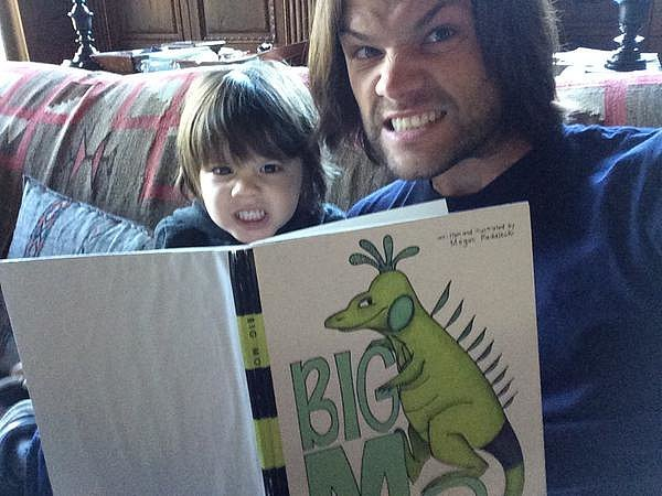 Jared-Padalecki-Family-Pictures-5