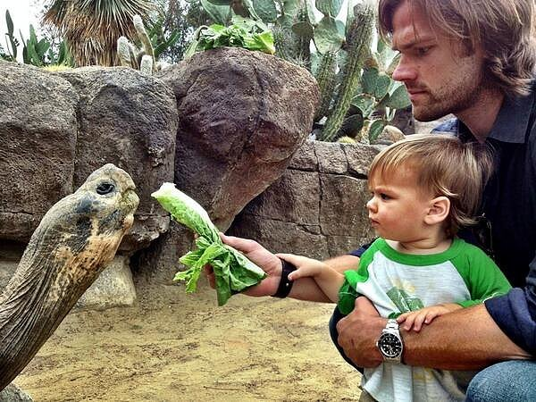Jared-Padalecki-Family-Pictures-7
