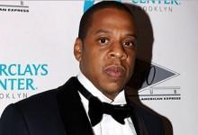 Γνωρίστε τη νέα μουσική υπηρεσία του Jay Z που έχει ήδη την υποστήριξη διασήμων καλλιτεχνών!