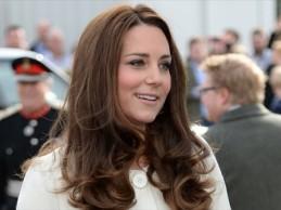 Πότε γεννάει η Kate Middleton και ποιο είναι το φύλο του μωρού;