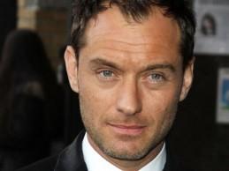 Πατέρας για πέμπτη φορά ο Jude Law, από την…πρώην κοπέλα του!