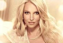 Κι όμως, η Britney Spears επέστρεψε στα…θρανία!