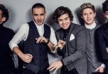 Τέλος ο Zayn Malik από τους One Direction