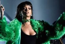 Η Supersexy εμφάνιση της Rihanna στα iHeart Radio Awards!