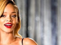 Αγνώριστη η Rihanna στο εξώφυλλο του νέου της single! Δείτε τη